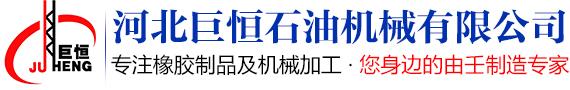 亚游手机地址_ag真人平台app下载